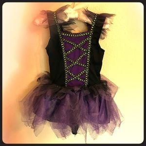 Other - 🎀BOGO🎀Toddler costume 2T